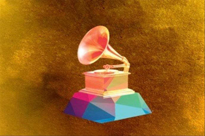 Grammy Ödülleri Kazananları