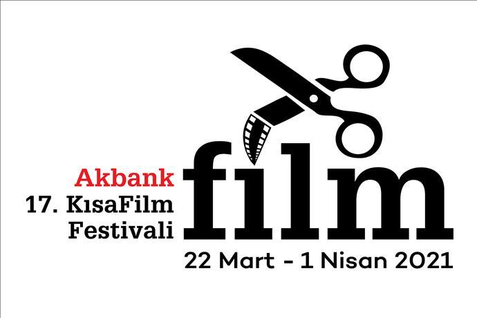 17. Akbank Kısa Film Festivali'ndeÖdüllerSahiplerini Buluyor