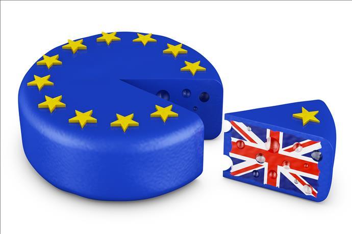 İngiltere Brexit'le kazandı mı, kaybetti mi?