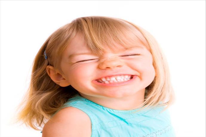 Bbebeklerin ve Çocukların Ağız Hijyeni Çok Önemli