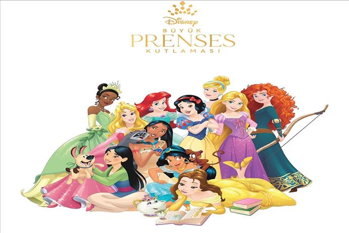 Disney Türkiye, İyilik ve Cesaretiyle İlham Veren Çocukları Arıyor!