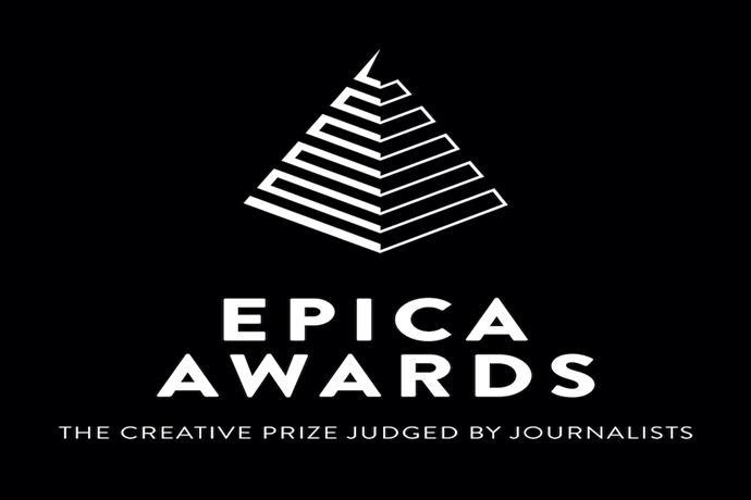 Epica Awards 2020 Kazananları Açıklandı