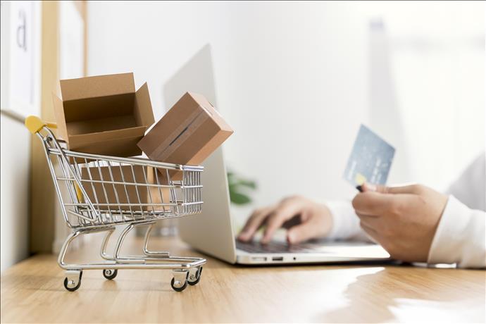 Online Alışverişin Yeni Oyuncuları