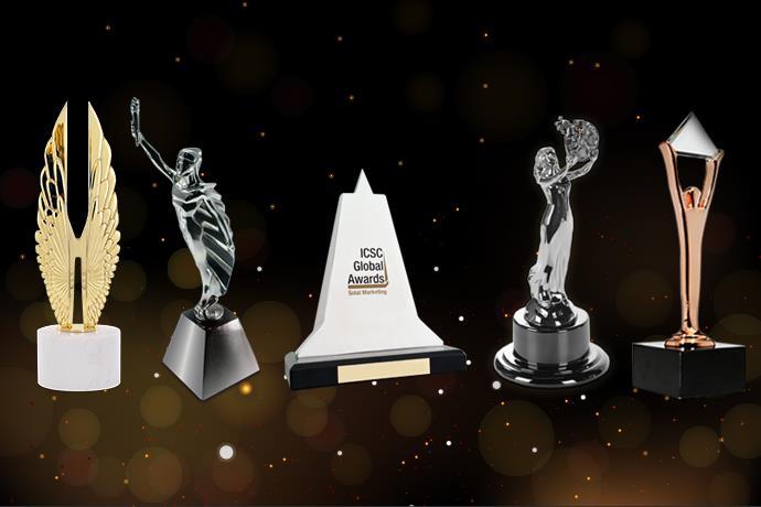 Uluslararası Ödül Programlarına Başvurular İçin Geri Sayım Başladı!