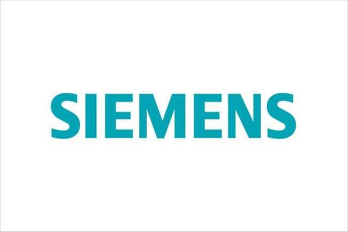 Siemens salgın döneminde akciğerlere çalıştı