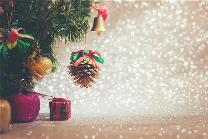 Yeni Yılı Tatille Harmanlayarak Kutlamak İsteyenler İçin Önerilerimiz