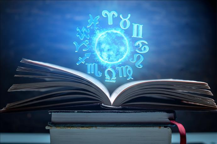 Ünlü Astrolog Havvanur İncekara'dan beklenen cevap geldi.
