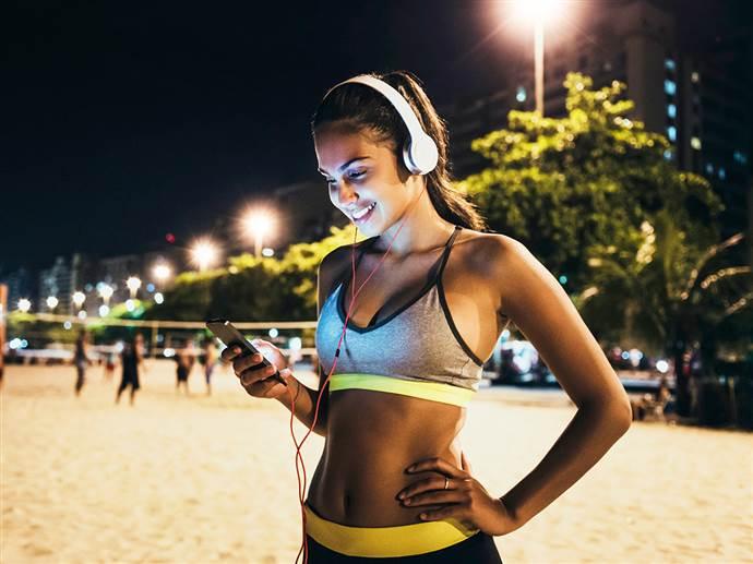 Egzersizin faydasını azaltan 5 büyük hata