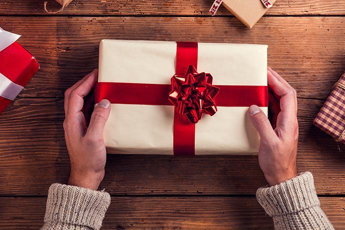 Burçlara göre yılbaşında ne hediye alabilirsiniz?