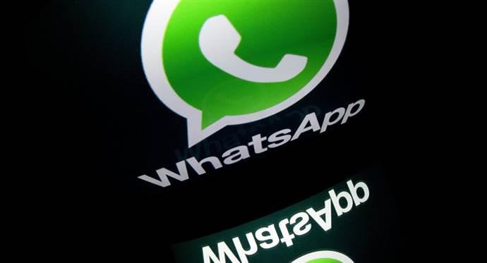 WhatsApp'ın Android sürümüne yeni özellik