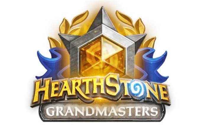 Hearthstone Grandmasters İkinci Sezonunda kuralları değiştiriyor