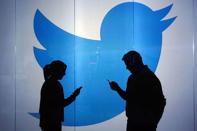 Twitter'da yeni 'Konu Takip Etme' özelliği