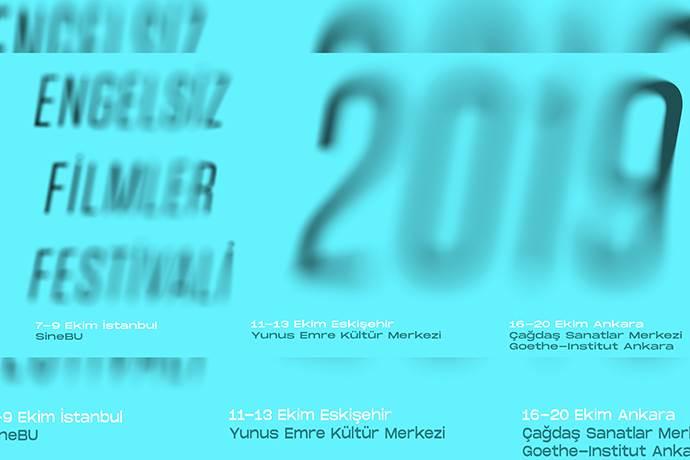 Engelsiz Filmler Festivali'nin İstanbul ayağı başlıyor