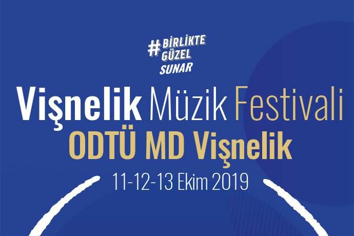 Ankara 3 gün boyunca müziğe doyacak