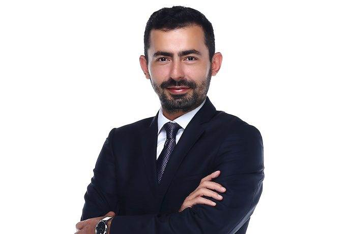 Murat Büyümez Hepsiburada Strateji Grup Başkanı oldu