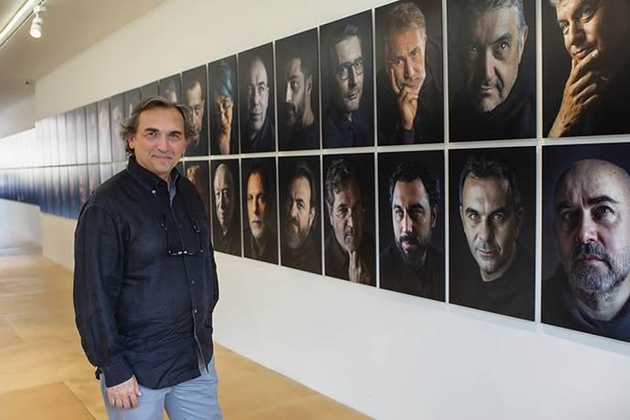 Form.Al'ın ikinci sergisi Ankara'da