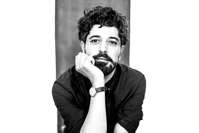 Ahmet Doğu İpek İstanbul Modern'de gençlerle buluşacak