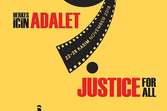 22 Kasım'da Suç ve Ceza Film Festivali