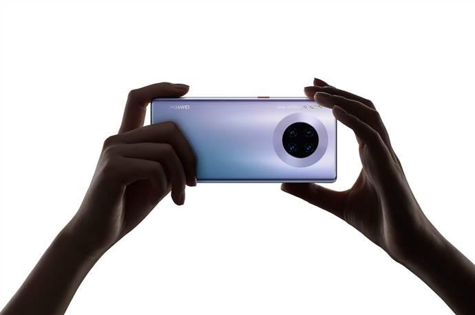 DxOMark'a göre dünyanın en iyi fotoğraf çeken akıllı telefonu