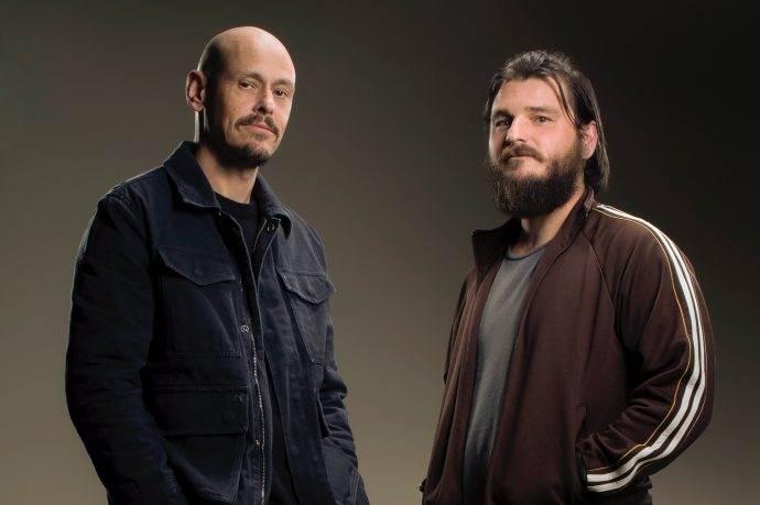 FX'te Mr. Inbetween'in ikinci sezonu başlıyor