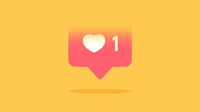 Instagram beğeni sayılarını tekrar görmenin yolu