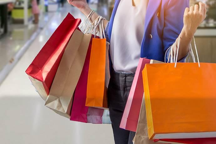 2 Kasım gününe özel en avantajlı alışveriş fırsatları