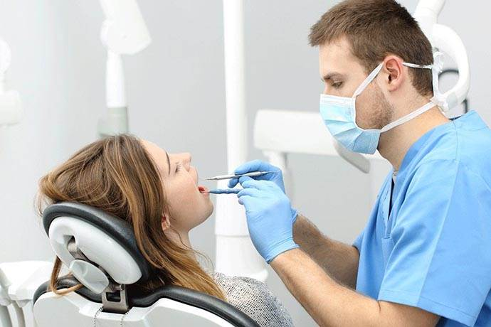 22 Kasım Dünya Diş Hekimleri Günü nedir? Neden kutlanır?
