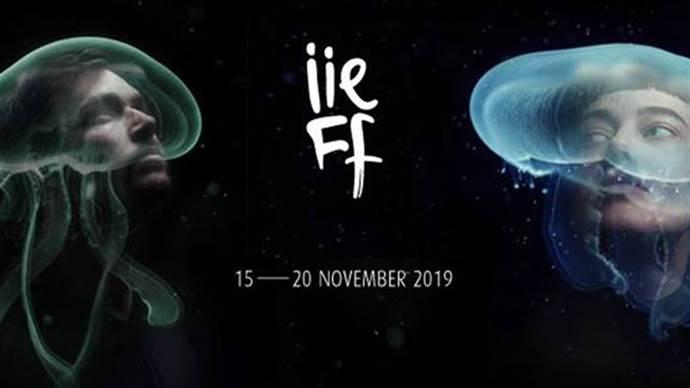 İstanbul Uluslararası Deneysel Film Festivali programı açıklandı