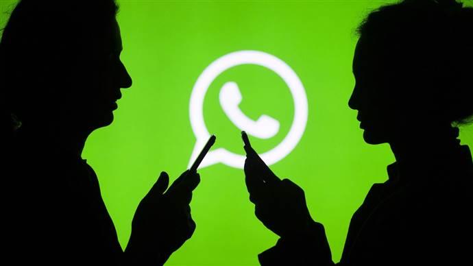 WhatsApp'ın Türkiye'deki kullanıcı sayısı ilk kez açıklandı