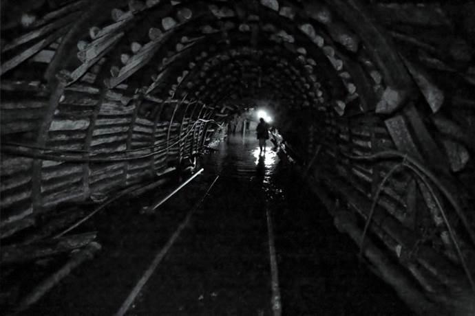 4 Aralık Dünya Madenciler Günü nedir? Neden kutlanır?