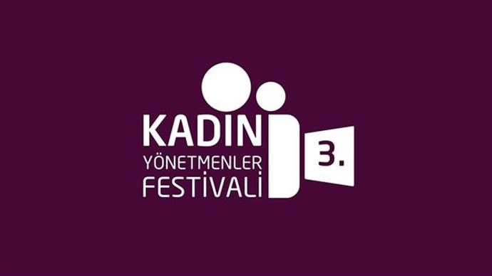 3. Kadın Yönetmenler Festivali başvuruları başladı