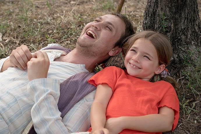 7. Koğuştaki Mucize filmi 16 yılın en iyi başlangıcını yaptı!
