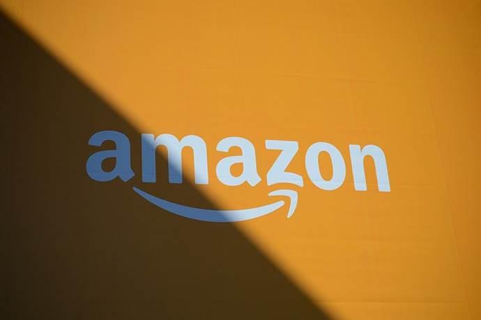 Amazon.com.tr'nin 'Beklenen Cuma' indirimleri başladı