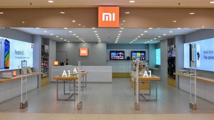 Xiaomi Mi Store kampanyaları 15 gün daha sürecek