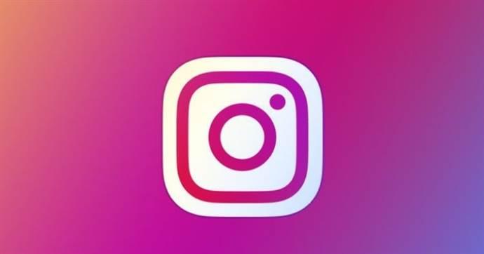 Instagram için en ideal görüntü oranı nedir?