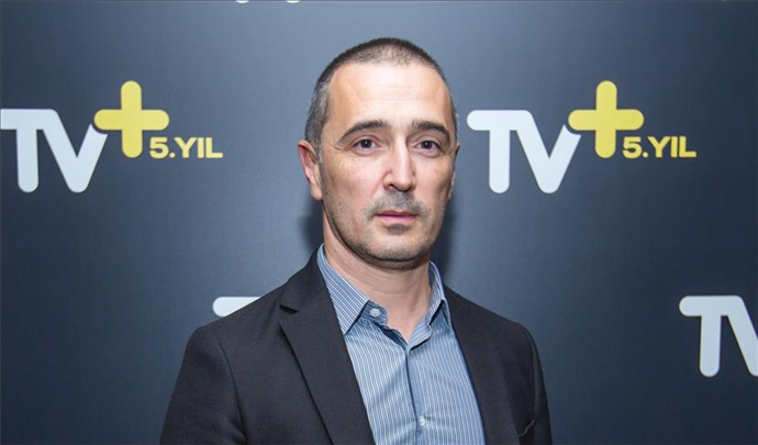 Türkiye'de mobil televizyon pazarının lideri TV+