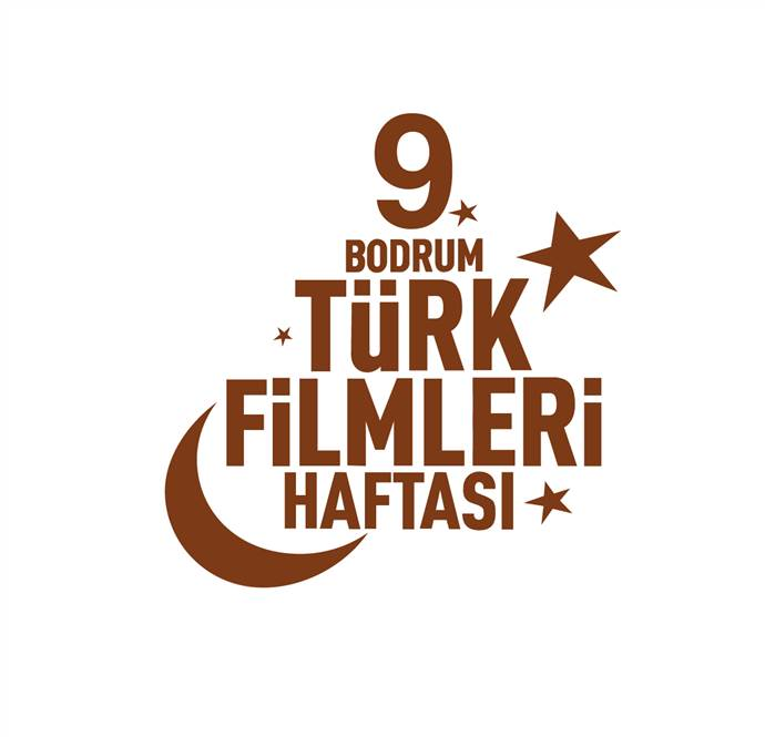 Bodrum Türk Filmleri Haftasının programı açıklandı