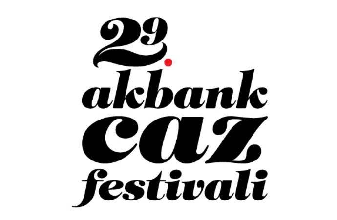 Akbank Caz Festivali 17-27 Ekim tarihlerinde