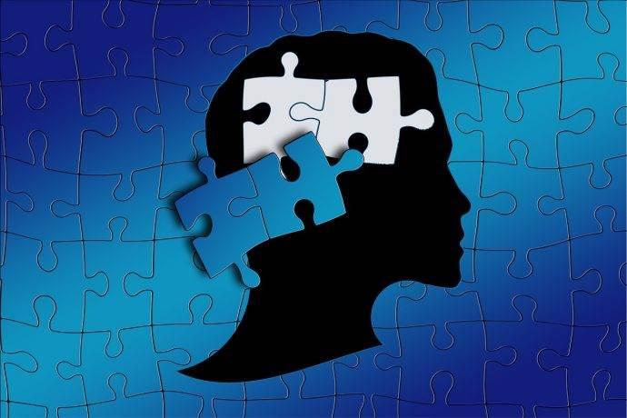 Tarihe iz bırakan disleksik ünlüler ile Disleksiye farklı bakın