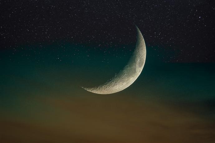 NASA Ayda su arayacağını açıkladı