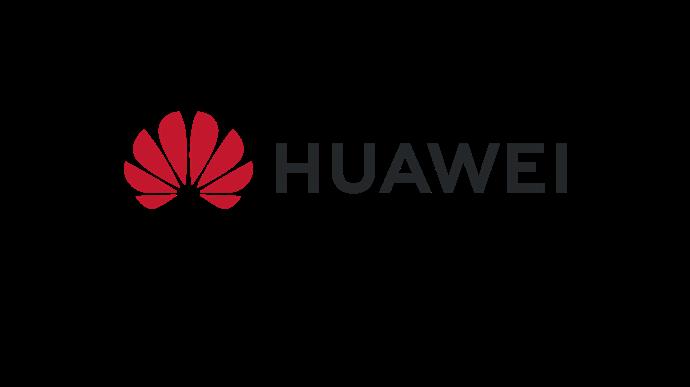 Huawei'nin net kârı bu yıl yüzde 8,7 oranında arttı