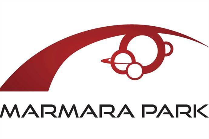 Hapşuu ve Arkadaşları Marmara Park AVM'ye çağırıyor
