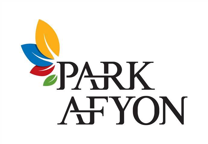 Park Afyon AVM'de çocuklar hem eğlenecek hem geometri öğrenecek