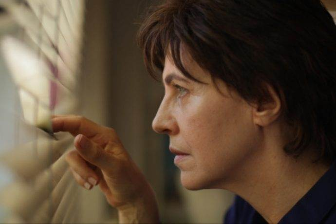 9. Uluslararası Suç ve Ceza Film Festivali 21 Kasım'da başlıyor