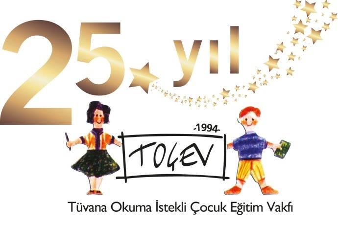 Metro Türkiye Okul Başlangıç Setleri ile TOÇEV'i destekliyor