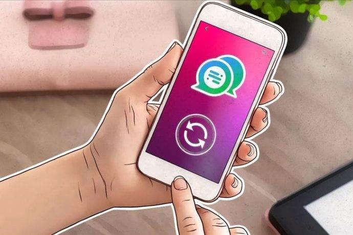 Whatsapp mesajlarının değiştirebildiği ortaya çıktı