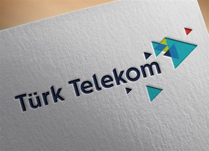 Türk Telekom'dan 2019'un 9 ayında büyük kar