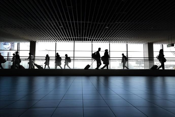 MÜSİAD Turizm reçetesini açıkladı