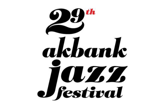 Akbank Caz Festivali'nin ilk hafta konserleri