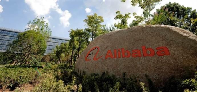 Alibaba'nın büyüme oranı ekonomistleri şaşırtıyor
